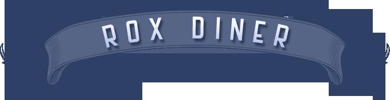 Rox Diner